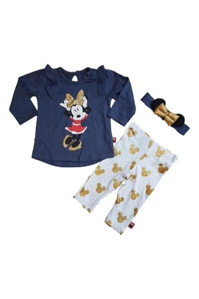 Wholesale Baby Clothing Character