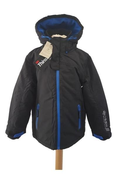 wholesale ex store boys winter coat