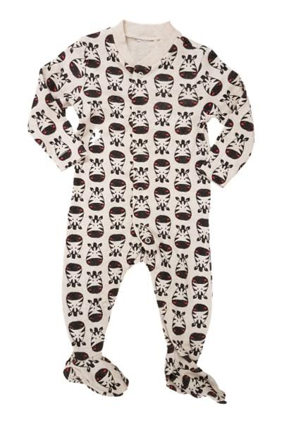 wholesale ex chainstore babygrow