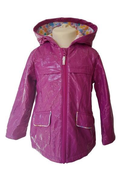 wholesale girls ex store summer coat