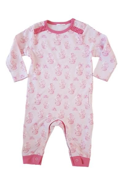 wholesale baby girls romper