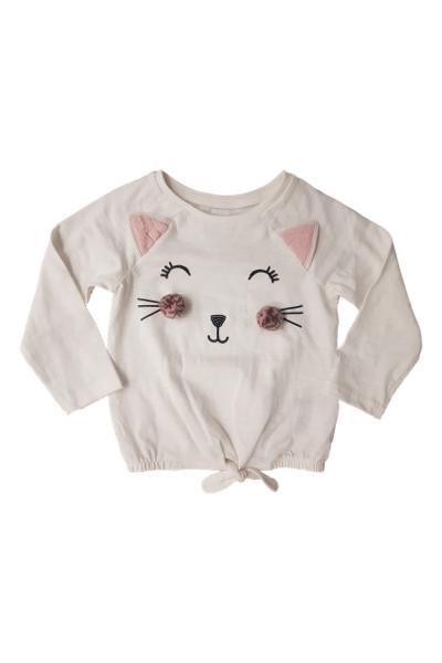wholesale girls tshirt