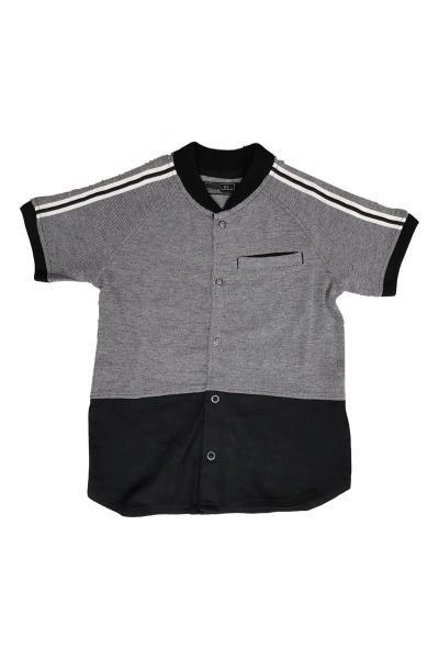 wholesale ex next polo shirt