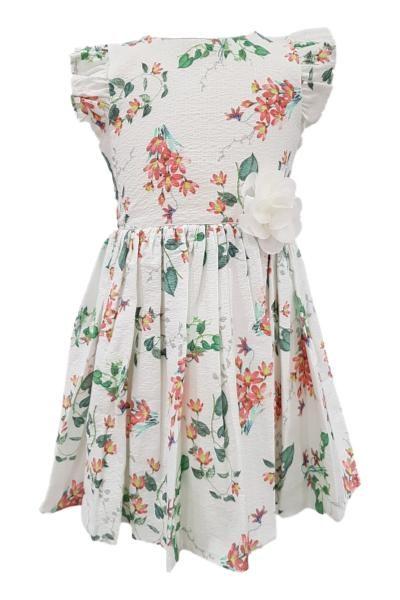 wholesale girls mothercare dress