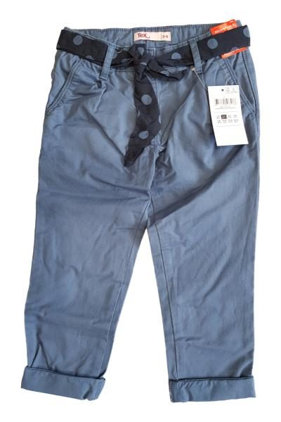 girls chinos wholesale