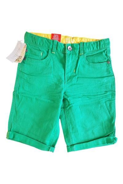 boys wholesale bermuda shorts