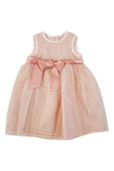 wholesale bay girls dress