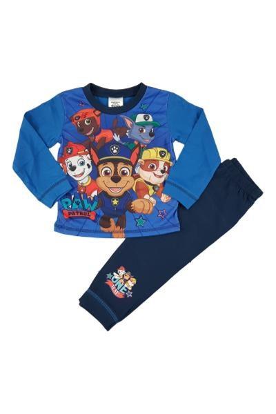 wholesale boys pyjamas