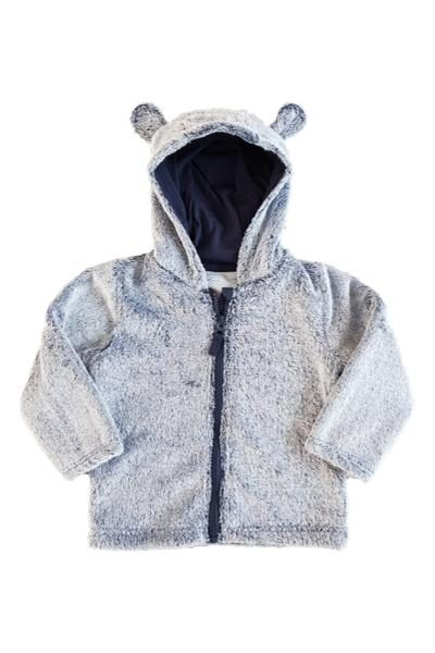 wholesale baby jacket