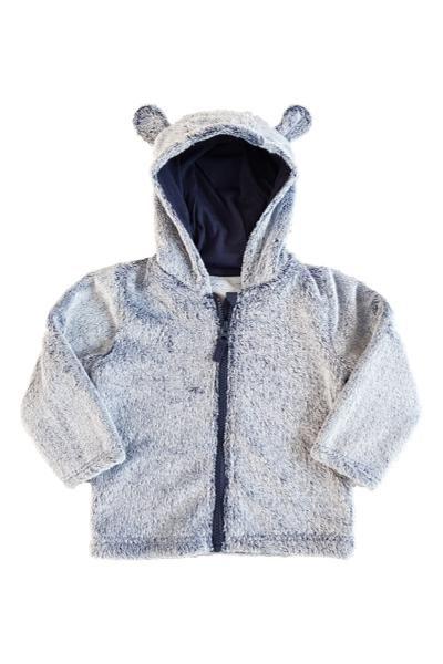 wholesale baby jacket