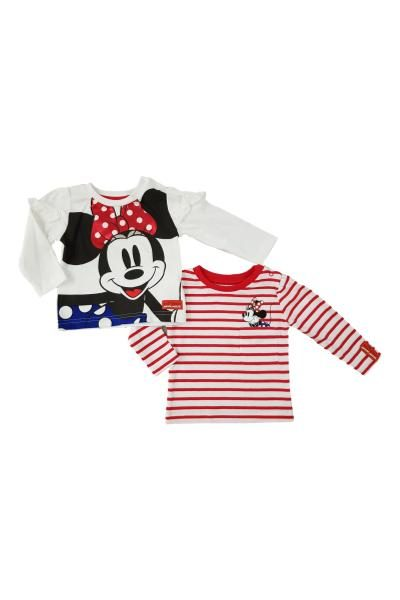 wholesale minnie mouse tshirts