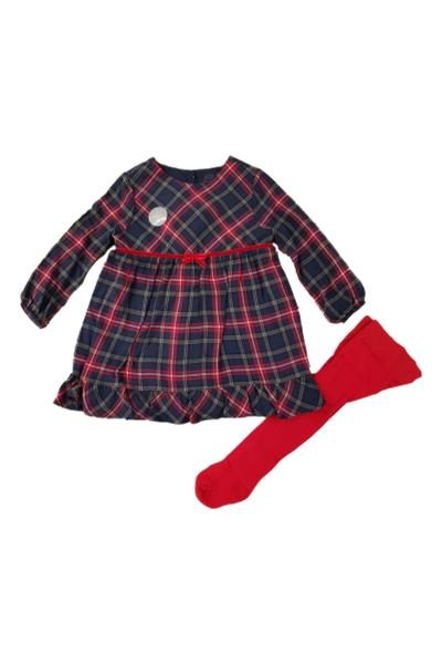 Wholesale baby girls dress