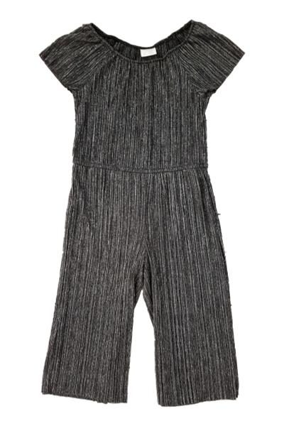 wholesale girls jumpsuit