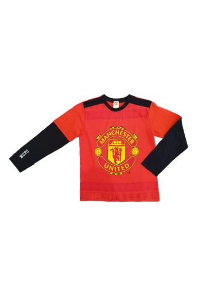 Manchester United Tshirt Wholesale