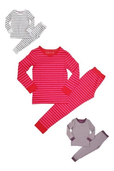 girls winter pyjamas wholesale
