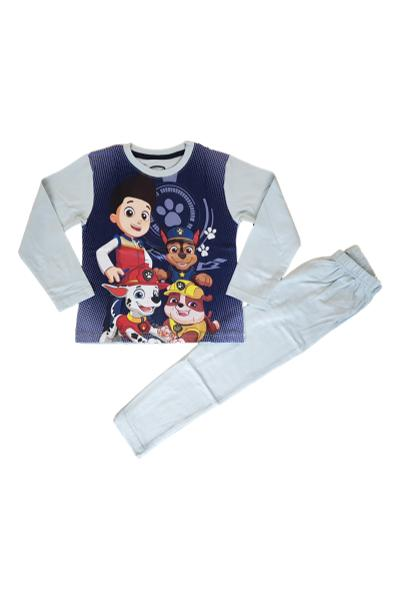 wholesale paw patrol pyjamas